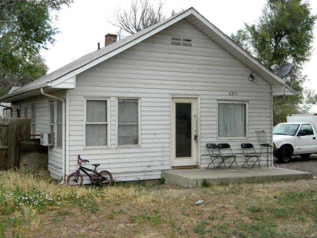 8251 Brighton Road, Commerce City, CO 80022 (#5448788) :: Bring Home Denver