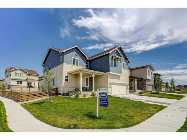 51 Solstice Court, Erie, CO 80516 (MLS #5450219) :: 8z Real Estate