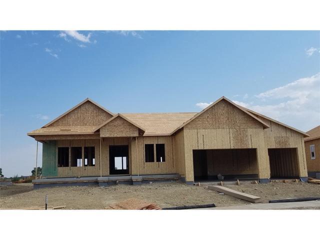 4232 Heatherhill Circle, Longmont, CO 80503 (MLS #5451891) :: 8z Real Estate