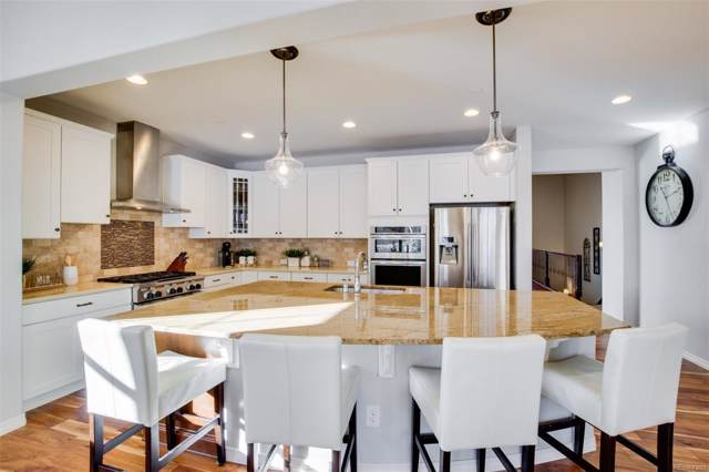 10560 Soulmark Way, Highlands Ranch, CO 80126 (#5453776) :: The Dixon Group