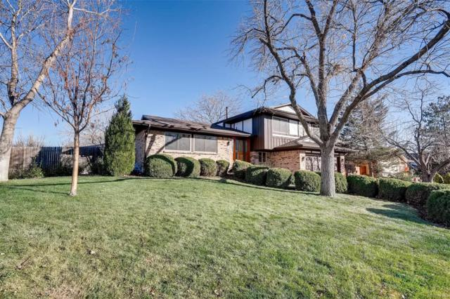 2120 S Devinney Street, Lakewood, CO 80228 (#5454380) :: HomePopper