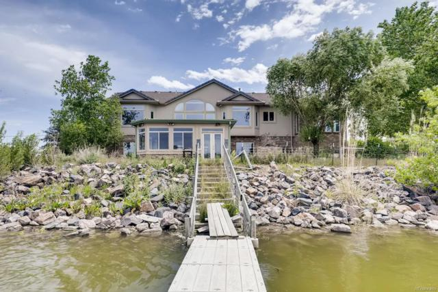 4789 County Road 24 3/4, Longmont, CO 80504 (#5455210) :: The DeGrood Team