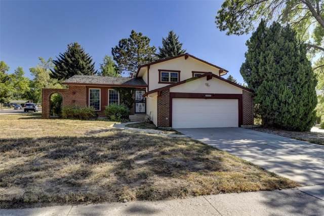 3485 E Nonchalant Circle, Colorado Springs, CO 80917 (MLS #5456496) :: 8z Real Estate