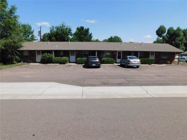 5840 Pierce Street, Arvada, CO 80003 (#5457584) :: Harling Real Estate