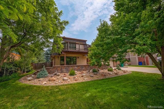 1224 Aspen Street, Broomfield, CO 80020 (#5458320) :: Berkshire Hathaway HomeServices Innovative Real Estate