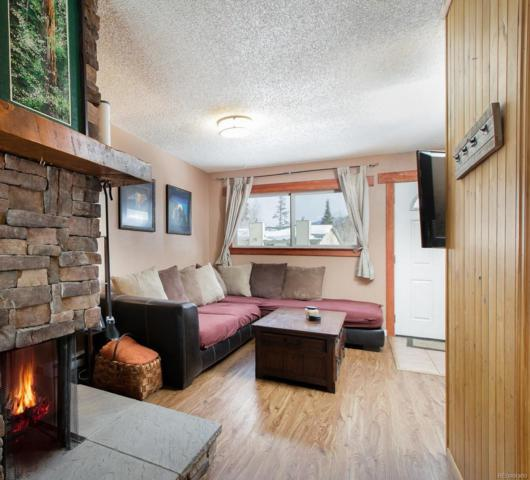 6902 Ryan Gulch Road #6902, Silverthorne, CO 80498 (#5459071) :: Colorado Home Finder Realty