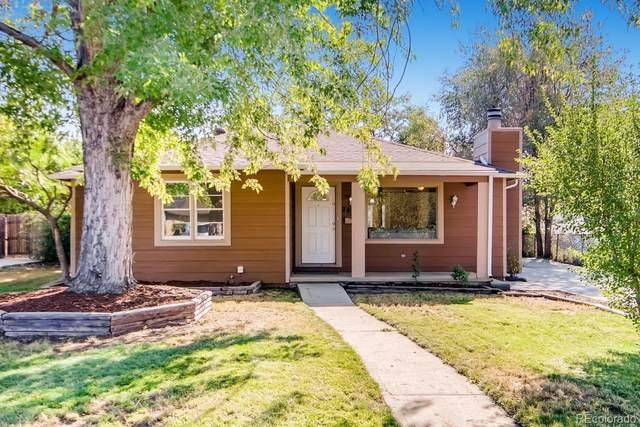 2404 Pierce Street, Edgewater, CO 80214 (MLS #5460383) :: 8z Real Estate