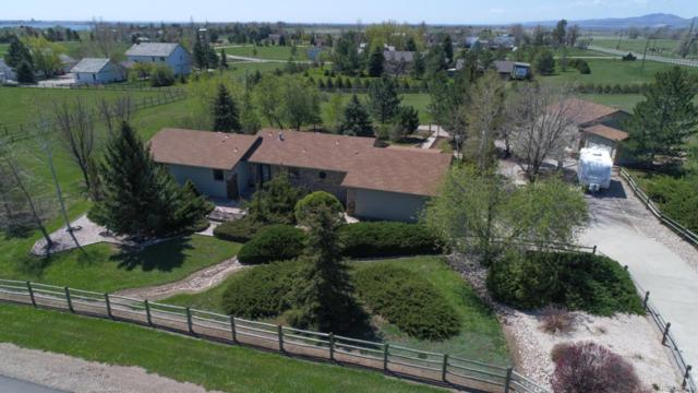 724 Gait Circle, Fort Collins, CO 80524 (#5461431) :: The Griffith Home Team
