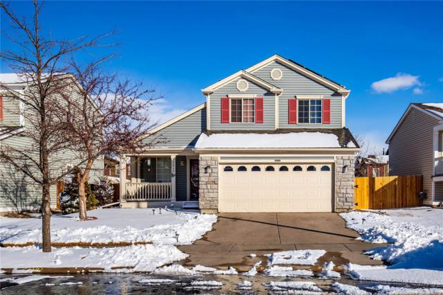 5060 Kalispell Street, Denver, CO 80239 (#5465336) :: The City and Mountains Group