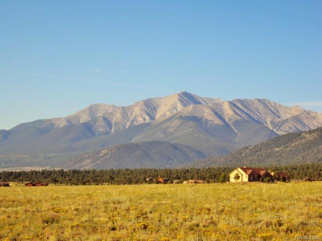 30773 Valley View Drive, Buena Vista, CO 81211 (#5465797) :: HomePopper