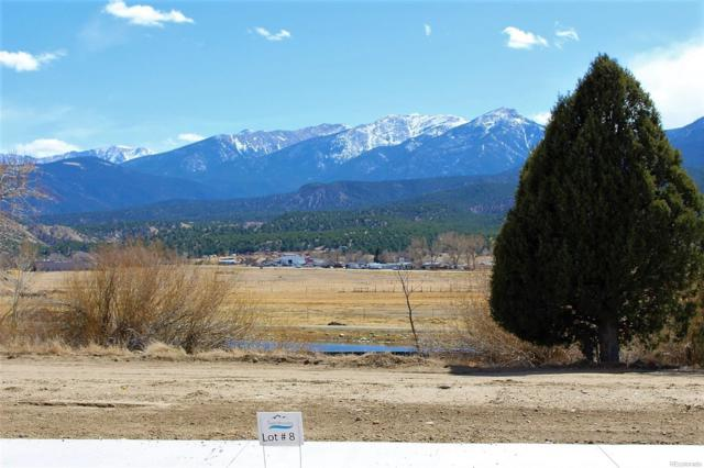 305 Two Rivers Road, Salida, CO 81201 (#5466103) :: The DeGrood Team