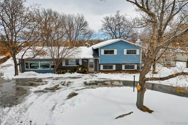 10959 Lynne Avenue, Lafayette, CO 80026 (#5466850) :: The Brokerage Group