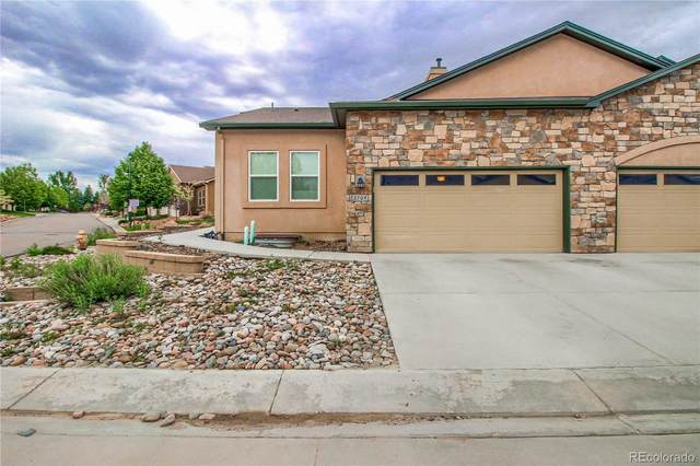 2704 Harvest Ridge Heights, Colorado Springs, CO 80918 (#5468969) :: Chateaux Realty Group