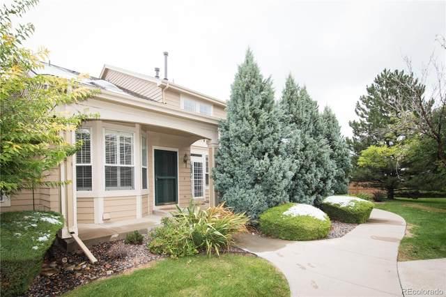 10118 Grove Loop B, Westminster, CO 80031 (MLS #5470810) :: 8z Real Estate