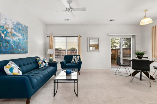 9028 Gale Boulevard #2, Thornton, CO 80260 (MLS #5471201) :: 8z Real Estate