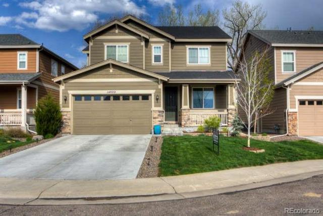 14022 Cook Street, Thornton, CO 80602 (#5473035) :: The Pete Cook Home Group