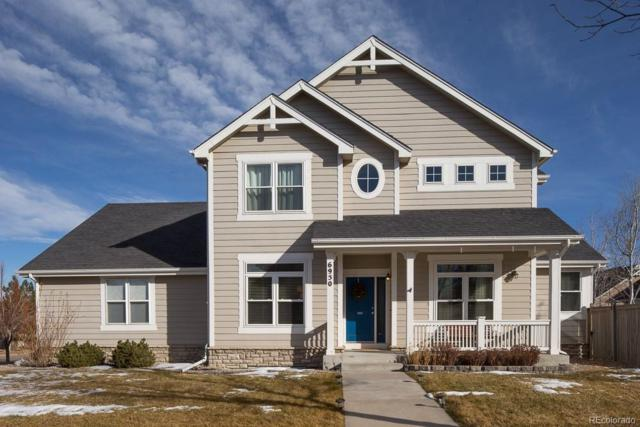 6950 Aruba Lane, Fort Collins, CO 80525 (#5474902) :: The DeGrood Team