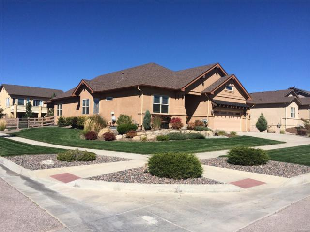 6012 Leon Young Drive, Colorado Springs, CO 80924 (#5475012) :: My Home Team