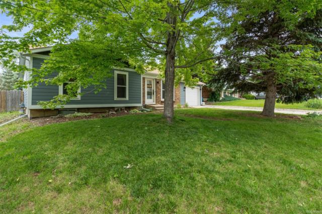 1788 Cedar Street, Broomfield, CO 80020 (#5475786) :: The Peak Properties Group