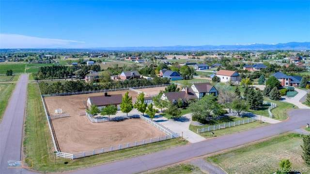 2046 W 153rd Place, Broomfield, CO 80023 (#5475931) :: RazrGroup