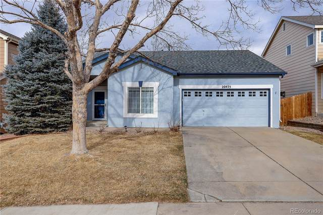 20475 E Lehigh Place, Aurora, CO 80013 (#5476584) :: Bring Home Denver with Keller Williams Downtown Realty LLC