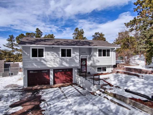 6330 Burgess Road, Colorado Springs, CO 80908 (#5476756) :: The Margolis Team