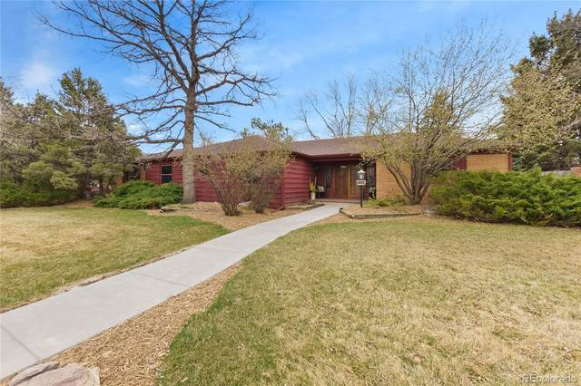805 Valley View Road, Fort Collins, CO 80524 (#5477346) :: The Harling Team @ HomeSmart