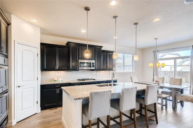 11424 Hannibal Street, Commerce City, CO 80022 (#5477553) :: Wisdom Real Estate