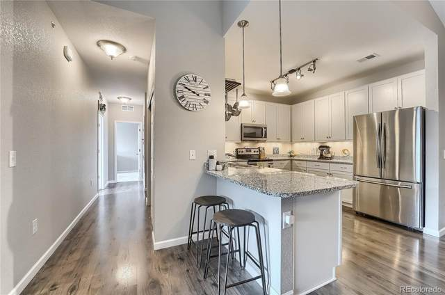 804 Summer Hawk Drive #8301, Longmont, CO 80504 (#5480308) :: The Colorado Foothills Team | Berkshire Hathaway Elevated Living Real Estate