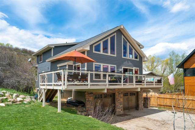 95 Spar Street, Steamboat Springs, CO 80487 (#5481021) :: The DeGrood Team