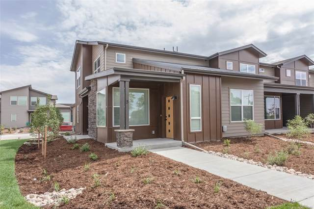 314 Skyraider Way #1, Fort Collins, CO 80524 (MLS #5482172) :: 8z Real Estate