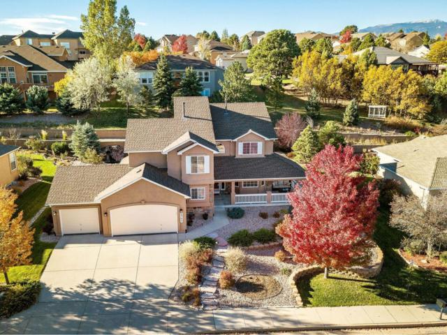 1745 Colgate Drive, Colorado Springs, CO 80918 (#5482255) :: Thrive Real Estate Group