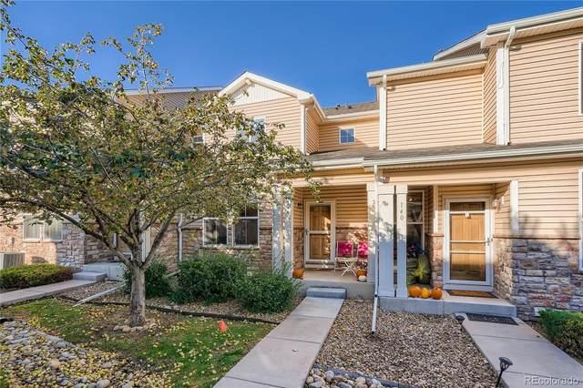 138 Sage Drive, Brighton, CO 80601 (#5484928) :: HergGroup Colorado