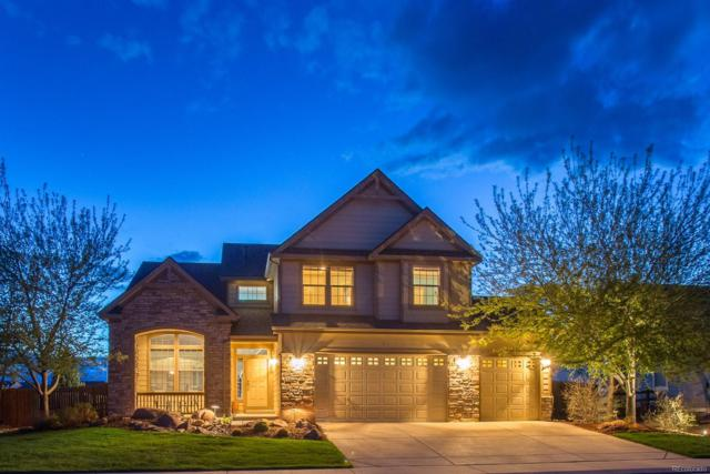 2313 Tyrrhenian Drive, Longmont, CO 80504 (MLS #5485113) :: 8z Real Estate