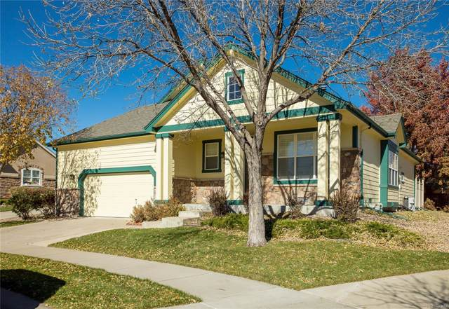 1828 S Lamar Court, Lakewood, CO 80232 (#5485477) :: The HomeSmiths Team - Keller Williams