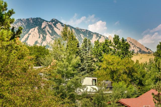 2750 Juilliard Street, Boulder, CO 80305 (#5486298) :: Bring Home Denver
