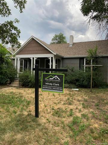 1035 7th Street, Golden, CO 80401 (#5488076) :: THE SIMPLE LIFE, Brokered by eXp Realty