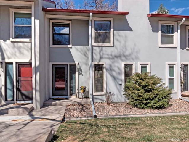 671 Shooks Lane, Colorado Springs, CO 80903 (#5489200) :: HomeSmart