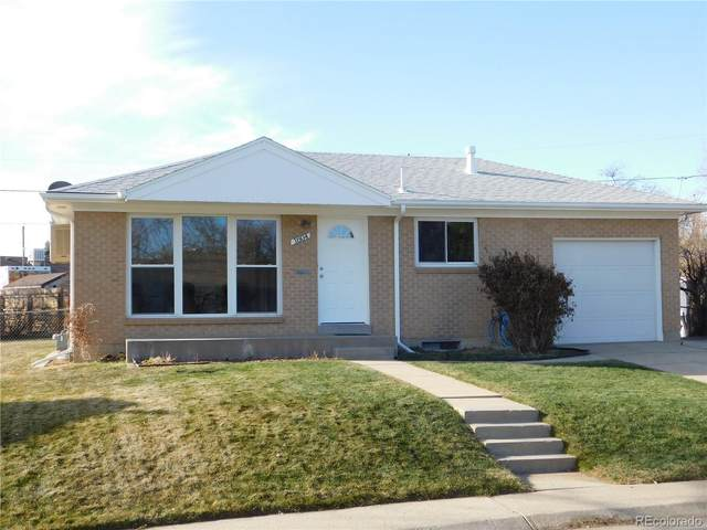 1804 E 113th Avenue, Northglenn, CO 80233 (#5489226) :: iHomes Colorado