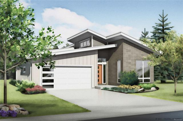 6106 W Keene Avenue, Lakewood, CO 80235 (MLS #5490856) :: 8z Real Estate