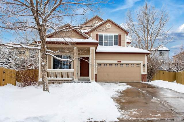 3744 Gypsum Court, Superior, CO 80027 (#5492227) :: The DeGrood Team