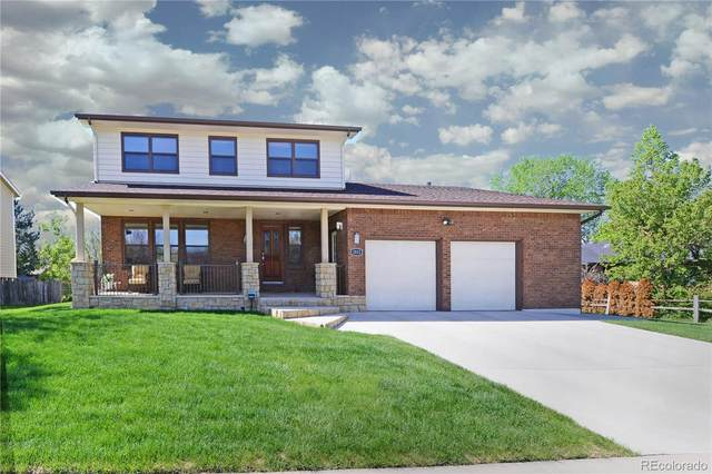 1832 W 37th Street, Loveland, CO 80538 (MLS #5492560) :: 8z Real Estate