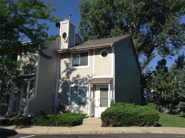 4255 Westshore Way I32, Fort Collins, CO 80525 (MLS #5492943) :: 8z Real Estate