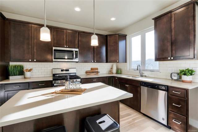 1101 Little Branch Lane, Berthoud, CO 80513 (MLS #5495043) :: 8z Real Estate