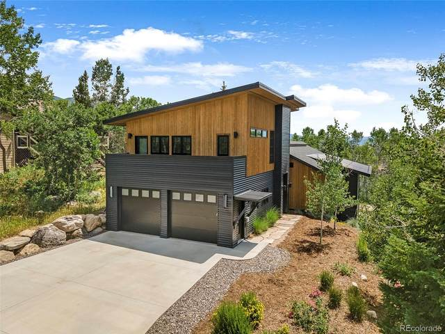 1840 Alexandre Way, Steamboat Springs, CO 80487 (#5495358) :: The Artisan Group at Keller Williams Premier Realty