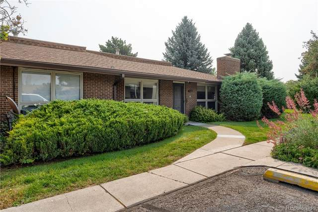 423 E Drake Road G2, Fort Collins, CO 80525 (#5495866) :: Bring Home Denver with Keller Williams Downtown Realty LLC