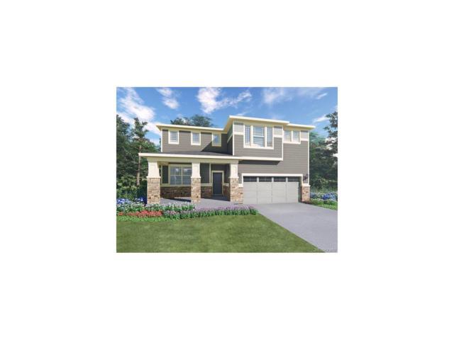 17166 Navajo Street, Broomfield, CO 80023 (MLS #5496228) :: 8z Real Estate