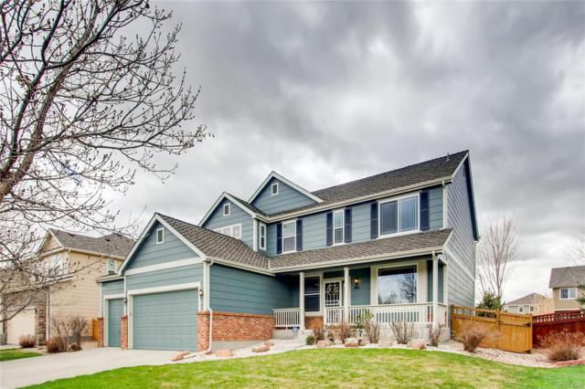 241 Tall Spruce Circle, Brighton, CO 80601 (MLS #5496371) :: 8z Real Estate