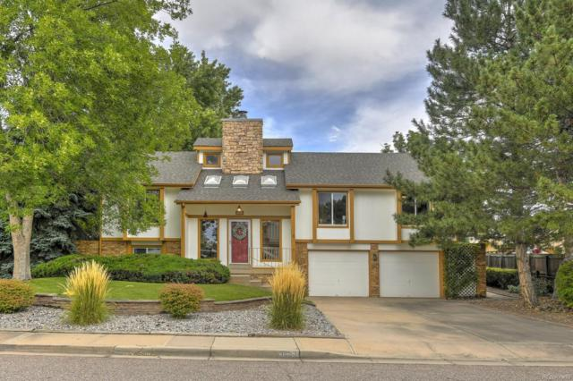 1253 E 3rd Avenue, Broomfield, CO 80020 (#5496387) :: The City and Mountains Group