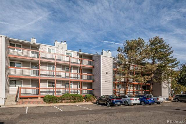 8654 Decatur Street #244, Westminster, CO 80031 (#5496732) :: Portenga Properties - LIV Sotheby's International Realty